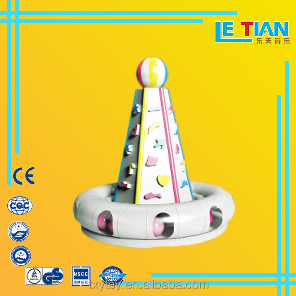 indoor soft playground equipment for kids Guangzhou indoor naughty castle for sale