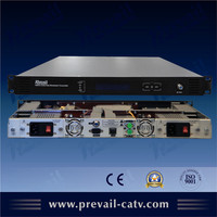 The Best Consumption 8W Fixed Channel TV Modulator with good quality