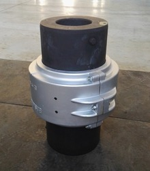 Mechanical Flexible Coupling,Lovejoy Coupling