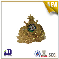 Most demanded products pins for badge new items in china market