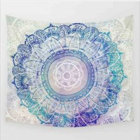 tapestry wall hangings, hippie wall tapestry