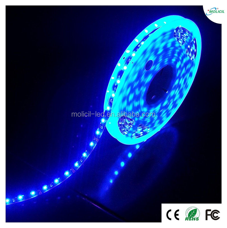 christmas 3528 2835 5050 5730 335 150led 300led 600led 1200led high lumen 5050 smd rgbw led strip light