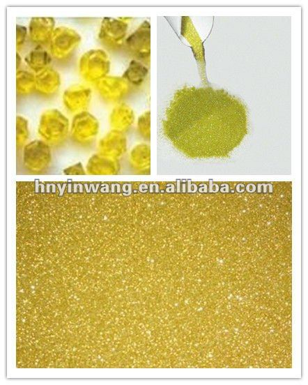 synthetic diamond abrasives for plating