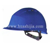 safety helmet for industrial EN102012