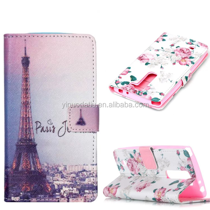 Supply all kinds of flip cover case for lg g4 stylus,flip case for samsung galaxy s4 mini
