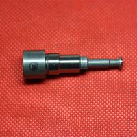 A type diesel fuel pump plunger barrel assembly A294 131154-4320