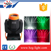 New Invention New Arrival 280W Beam