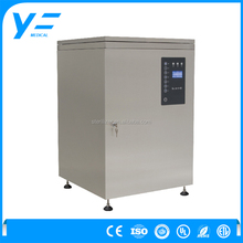 80L Automatic Lab Glassware Cleaning Machine