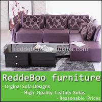 China Furniture Top 10 Arab style sofa 2100#