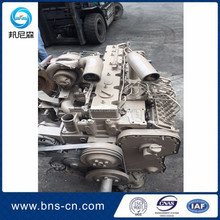 Diesel Engine Cumins 6ct Engine And 6CT Used Engine For Truck