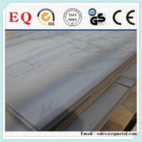 Prepainted gi sheet in coil stone color galvanize steel sheet astm a1011 steel plate