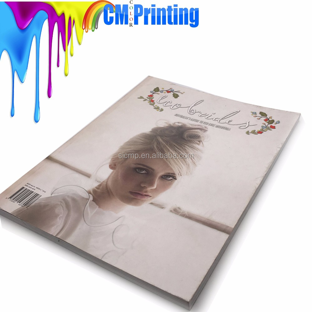 Cheap book offset printing, hardcover book printing, card printing