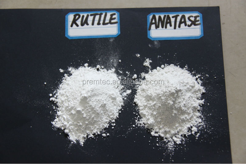 China tio2 rutile titanium dioxide r902 factory price