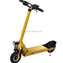 2015 FACTORY NEWEST FOLDING ELECTRIC SCOOTER