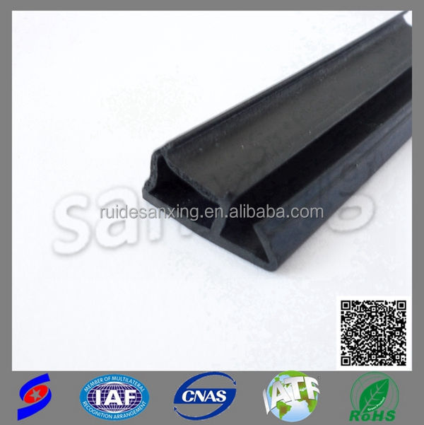 Sliding door weather seal strip sliding door weather seal strip sliding door weather seal strip sliding door weather seal strip suppliers and manufacturers at alibaba planetlyrics Image collections