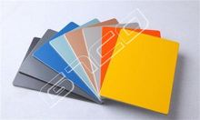 Trade Assurance high pressure plastic laminate sheets
