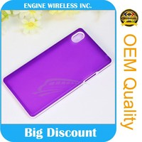 made in china wholesale case for sony ericsson for xperia pro mk16i