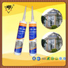 China Supplier Splendid Quality Neutral Auto Glass Silicone Sealant