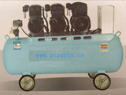 ATPARTS 12v air compressor