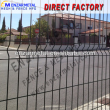 Garden Edging Barrier/Folding Barrier/Lane Barrier(FACTORY)