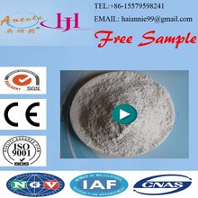 Modified Superfine Dolomite Powder ATD800C-ATD3000C