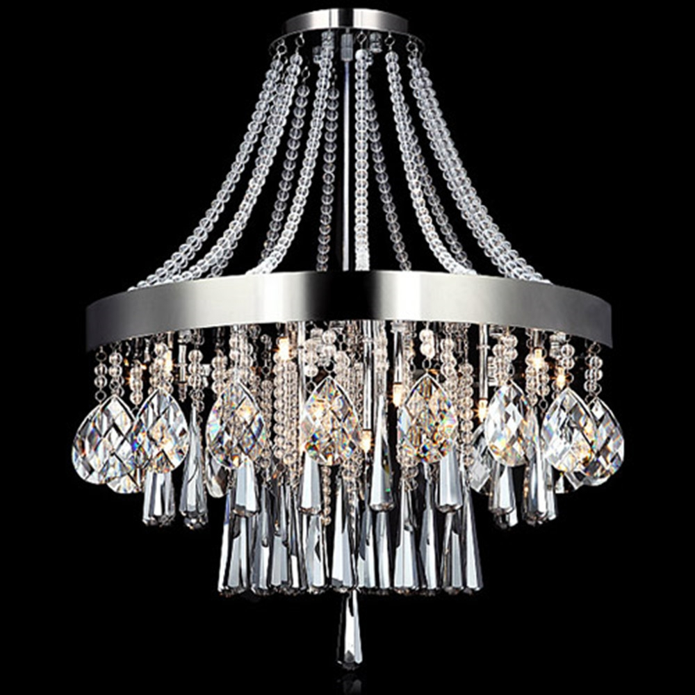 Home Interiors Decor Wholesale China Chandelier Buy Home