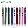 japan electronic cigarette epipe e cig mod electronico ego electric cigarette machine parts