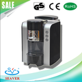 Professional Chinese manufacturer 20bar home or office use capsule coffee machine