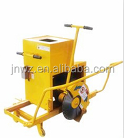 Concrete Cutting Machine For Lightweight Wall Panel