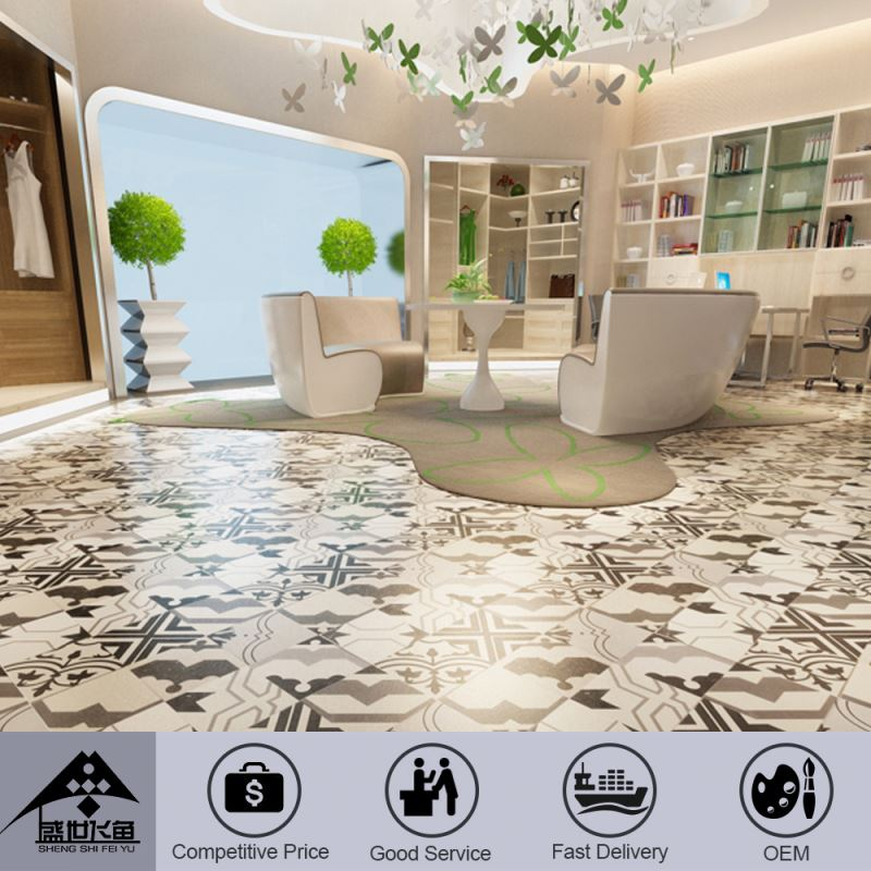 Best Selling Hot Quality Custom Made Cheap Prices China Tile Manufacture Brand Name Of Tiles