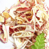 2015 red onion slices Dried Onion Flakes