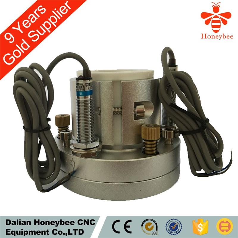 Multifunctional anti collission device for plasma torch for wholesales