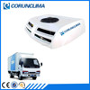 Energy saving competitive price electric truck air conditioning