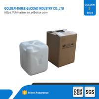 Bonding assembly line cooling pad glue,adhesive for pu products,liquid epoxy resin
