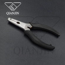 QJF-34 chinese wholesale fishing tackle fishing gear