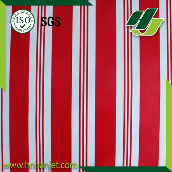 PVC stripe tarpaulin,Rain and sunshine shelter,Awnings, tents