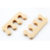 comfortable EVA foot stretcher separator toe
