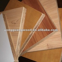admirable melamine faced plywood for furniture and decoration