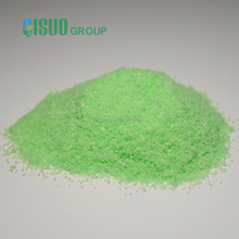 """QISUO"" High Agriculture Grade Hydroponic NPK 20 20 20 Water Soluble Fertilizer"
