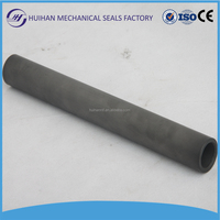 silicon nitride brush sander parts