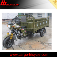 gas powered bicycles for sale cargo tricycle 250cc 3 wheel motorcycle