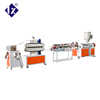 2017 rubber band rubber extruder machine for rubber band gun for CE&ISO