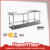 hot sale laboratory stainless steel working table
