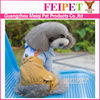 Meiqipetbaby brand lovable students small dog clothing