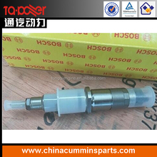 bosch unit injector 0414720210 0445110213 0445110159 0445110301