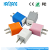 Factory Outlet Usb Wall Charger 1a