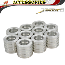 CNC Machining Central Machinery Parts,CNC Machining parts/cnc turning/cnc milling processing