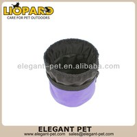 New cheapest pet travel product