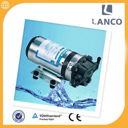 Micro Pump for Boat /Camper, Micro Water Pump, Micro Diaphragm Pump