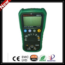ms8239c New Digital Multimeter